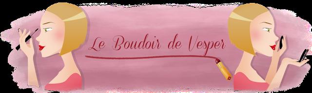 http://leboudoirdevesper.fr/