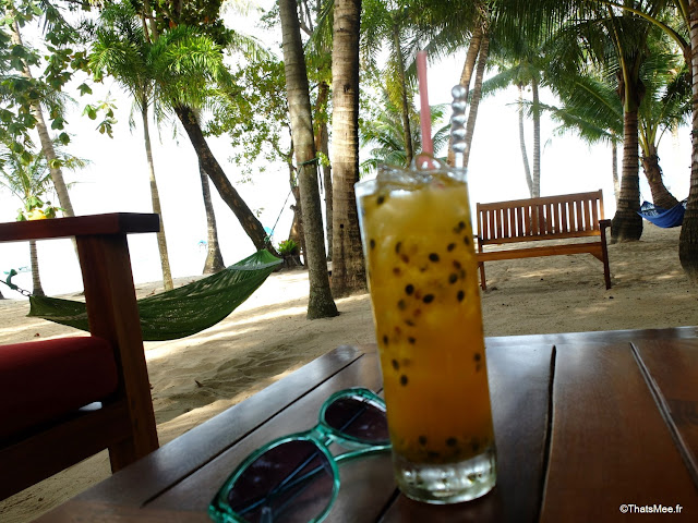peppercorn beach hotel phu quoc voyage luxe vietnam paradis