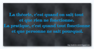 citation marrante pour facebook
