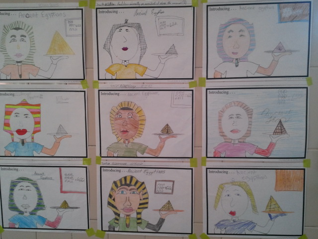 photo about Faceing Math Printable Worksheets identify Faceing math Lesson 5