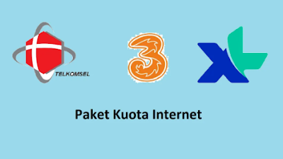 Tips Memilih Provider Paket Internet yang Tepat