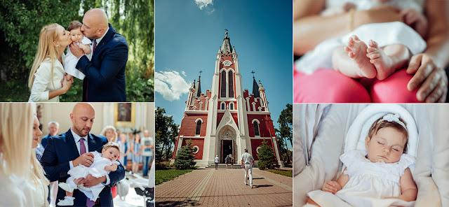 https://www.barbaragnyp.pl/2019/08/chrzest-swiety-Parafia-pw-sw-Wita-Melgiew.html