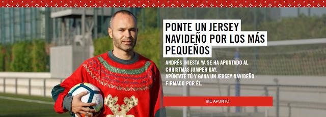 https://jumper.savethechildren.es/