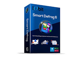 how to use smart defrag