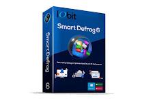 xin key smart defrag 6 pro
