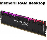 ce RAM am