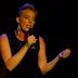 Singer Dies on Stage