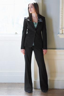 5e94b2596e tall womens dresses. Celebrity Fashions