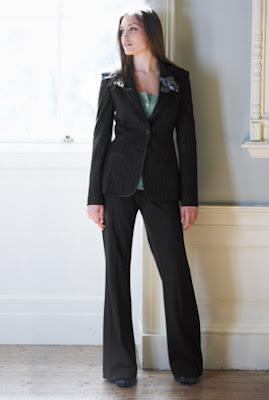 Tall women clothes online