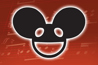DeadMau5 Music Pack