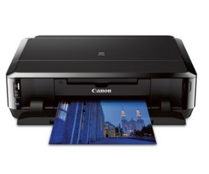 canon-pixma-ip7200-driver-download