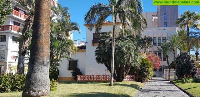 El Ayuntamiento recuerda que el Plan Especial de Protección del Casco Histórico contó con el voto unánime del pleno municipal