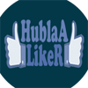 Hublaa-Liker-APK-v1.0.6-Latest-Free-Download-For-Android