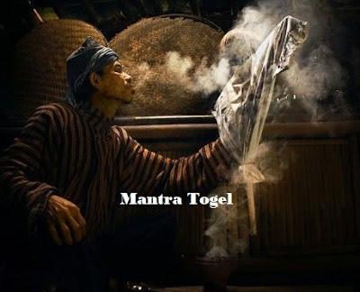 4 Mantra Togel Yang Sangat Berbahaya Jika Dilakukan! NO 3 Paling Bahaya?
