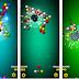 لعبة Magnet Balls 2 مدفوعة للأندرويد - تحميل مباشر