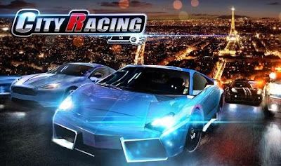 City Racing 3D for android