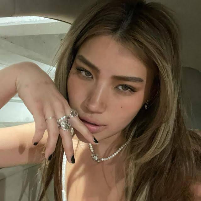 Hannah Kim 6