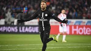 موعد مباراة باريس سان جيرمان وليون الأحد 21 مارس 2021