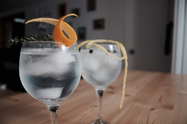 gin,tonic-water,fever-tree,verre,bon,choisir,gin-tonic,meilleure-recette,madame-gin,lukas-lavoie
