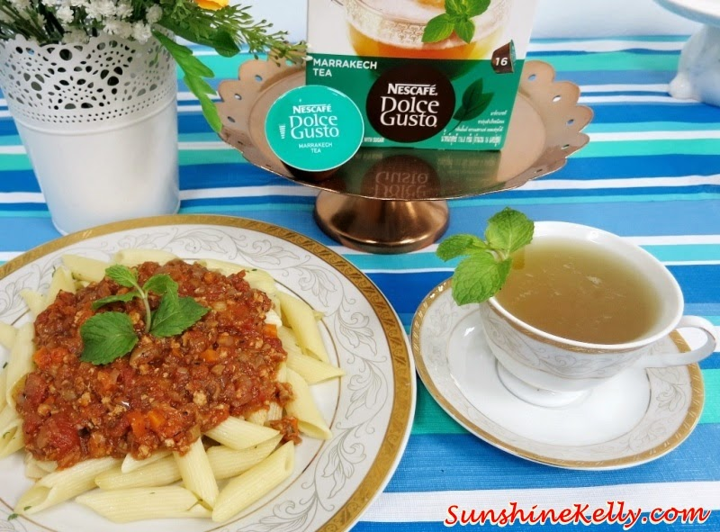 Recipe: Nescafe Dolce Gusto Marrakesh Tea Jelly, Nescafe Dolce Gusto, Marrakesh Tea, Marrakesh Tea Jelly Recipe, Nescafe Dolce Gusto Recipe, Tea Recipe, Jelly Recipe, Nescafe Dolce Gusto Machine, Nescafe Dolce Gusto Capsule, Nescafe Dolce Gusto Coffee Tea