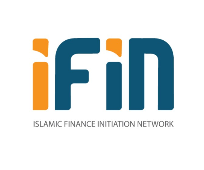 IFIN SERVICES