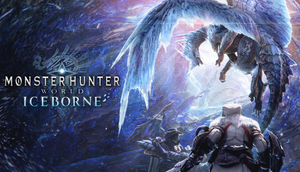 monster-hunter-world-iceborne-online-multiplayer