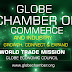 GLOBE CHAMBER OF COMMERCE---ON FOW24NEWS.COM GLOBAL MEDIA PARTNER