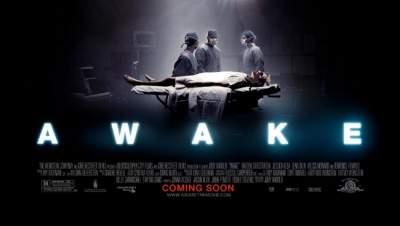 Awake 2021 Dual Audio Full Movie Downlead in Hindi 480p