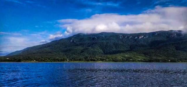 Hudco Lake -Jamshedpur