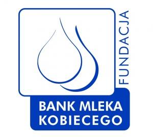 http://bankmleka.pl/