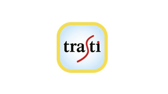 Lowongan Kerja Purchasing Staff dan Admin Gudang PT Trasti Global Konverta Kragilan Serang