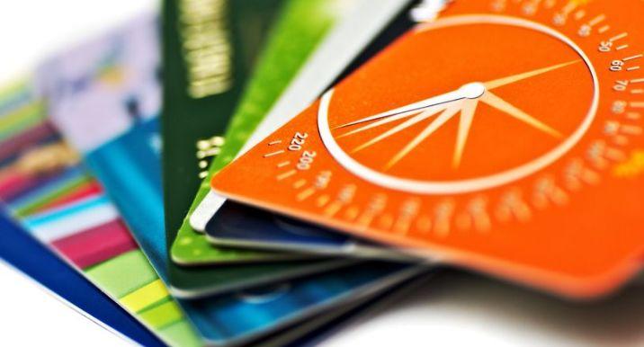 Como Eliminar Dívidas de Cartão de Crédito