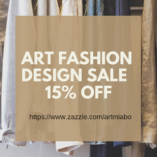 Interior Decoration, Home decor sale @zazzle.com/artmiabo