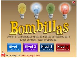 http://www.vedoque.com/juegos/juego.php?j=bombillas&l=es
