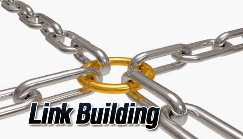 Best Backlink Building Techniques For Bloggers