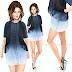 Ibela Store - Dress Leona & Tip Toe Helena