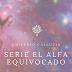 Universo Calluvia - Serie El Alfa Equivocado - Actualizado N° 02