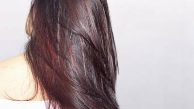 7 Cara Mengatasi Rambut Bercabang Tanpa Ribet