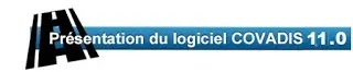 Telecharger, logiciel, topographie, Covadis 11, gratuit, français, Logiciel, covadis autocad,dessin 3d, download, covadis 11, full crack, Autocad 2010