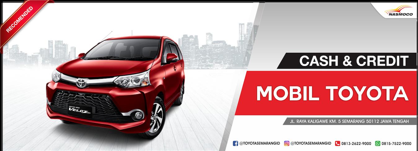 interior grand new veloz 1.3 all kijang innova 2016 spesifikasi & harga mobil toyota avanza semarang ...