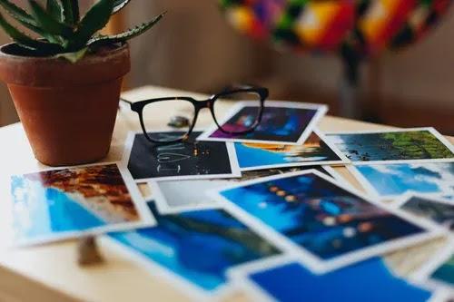 أفضل 5 تطبيقات مجانية لتحرير الصور