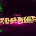 """Trailer de """" Z-O-M-B-I-E-S"""" é divulgado pelo Disney Channel!"""