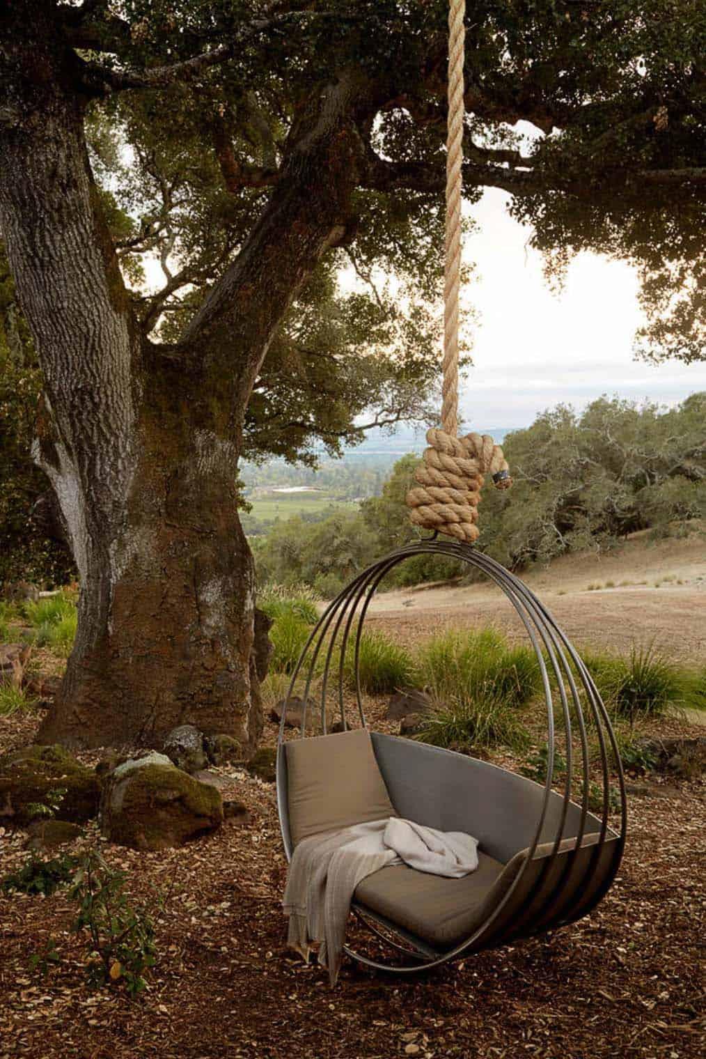 Porqué queremos una silla colgante en casa_7