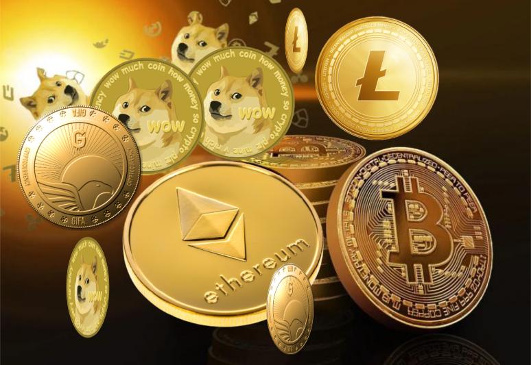 bitcoin comercial pentru ethereum