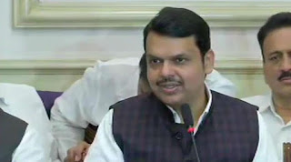 assembly-session-started-without-vande-mataram-violates-rule-says-former-maha-cm-fadnavis