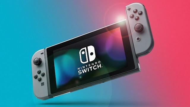 Nintendo Neden Her İstediğini Yapabiliyor? OLED Ekran da Neyin Nesi?