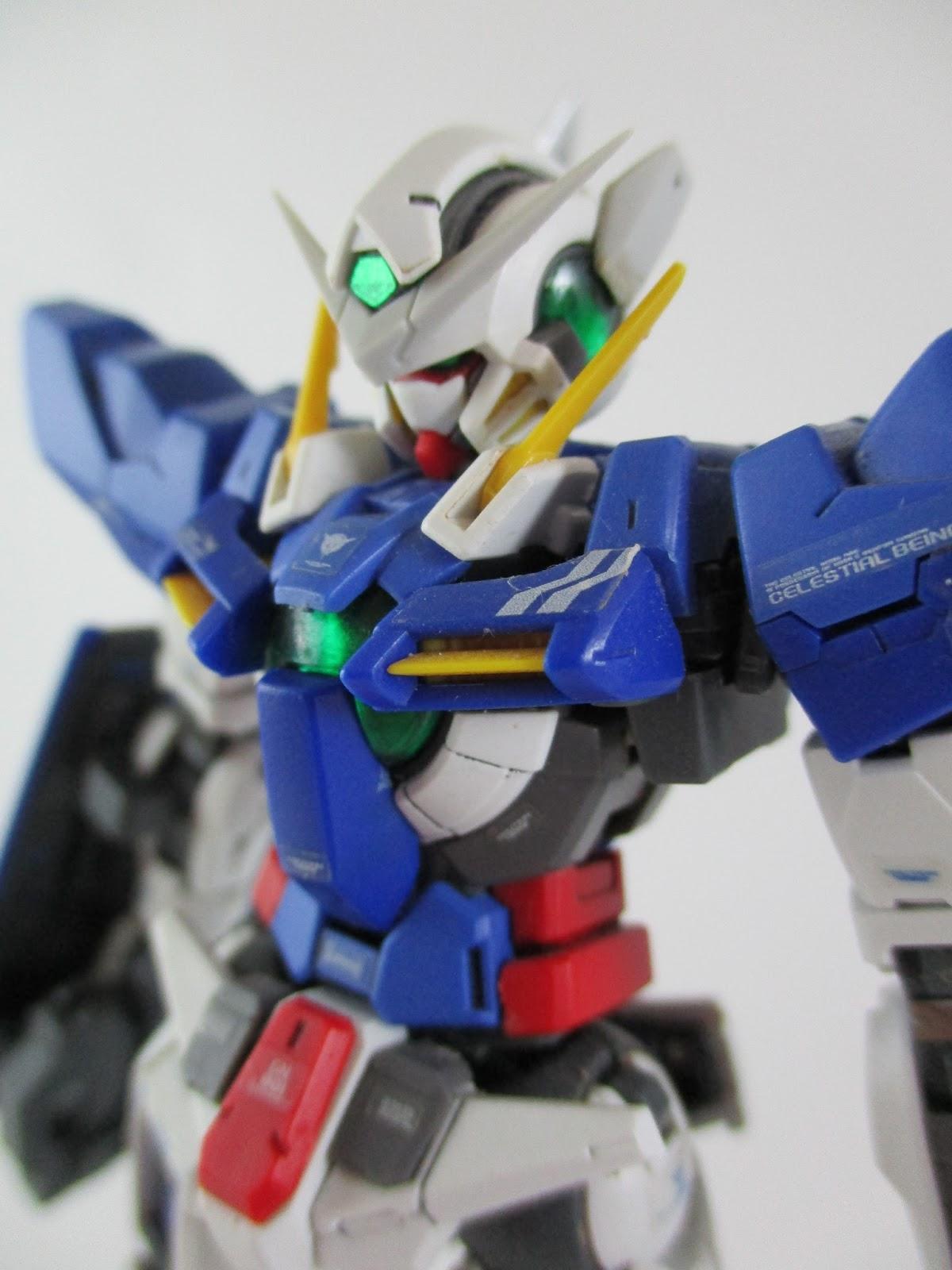 gundam breaker how to get gn sword 3