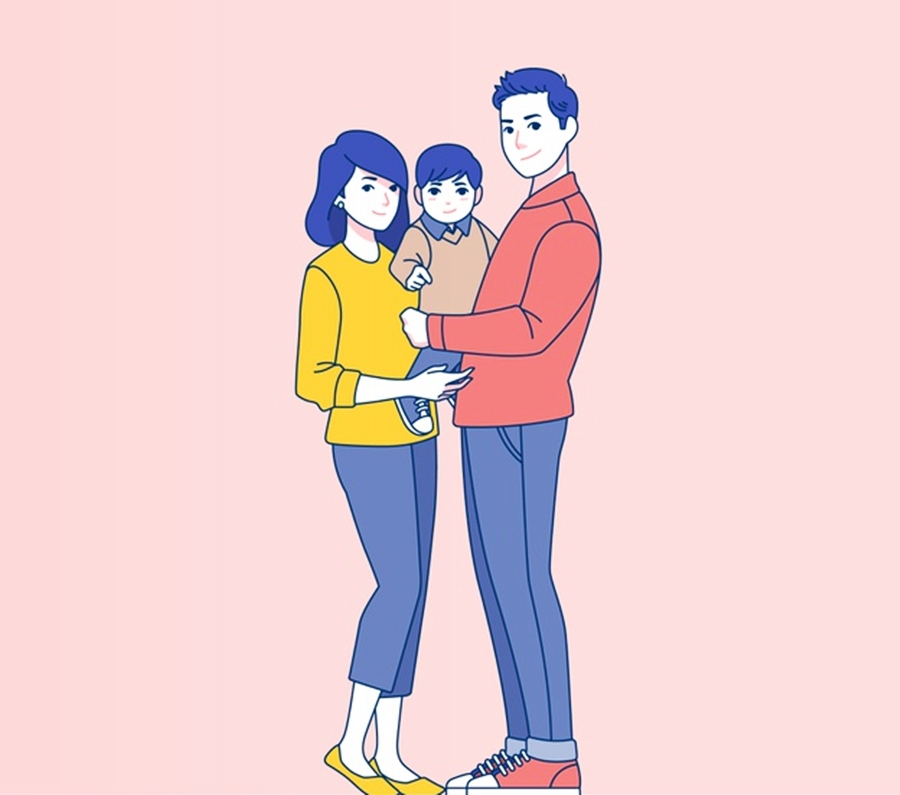 Indonesia tidak Memerlukan Undang-Undang Ketahanan Keluarga