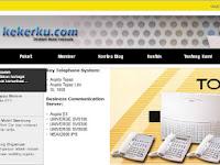 Direktori Bisnis Indonesia - Tempat berpromosi bisnis dan usaha Anda
