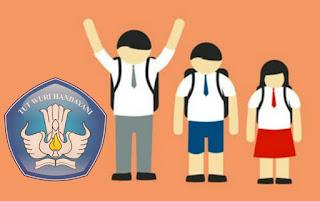 Daftar Lengkap SD di Kecamatan Purwokerto Timur, Banyumas